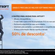 Campanha-NovosClientes-JuAgoSet15