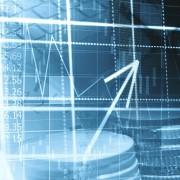 analises-racios-financeiras