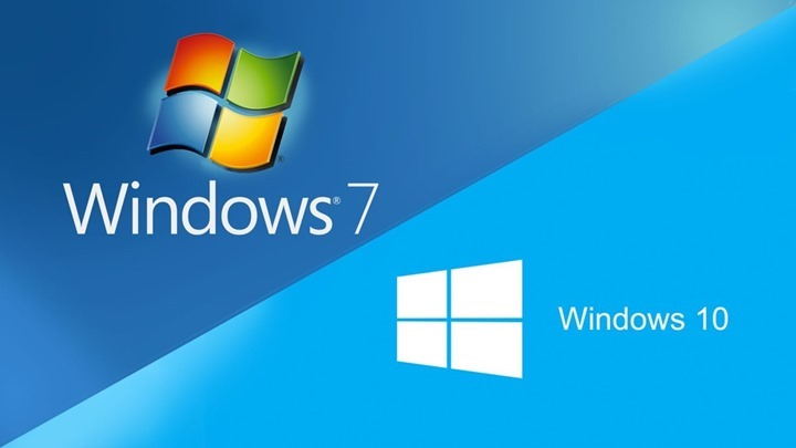 Windows7-10_thumb