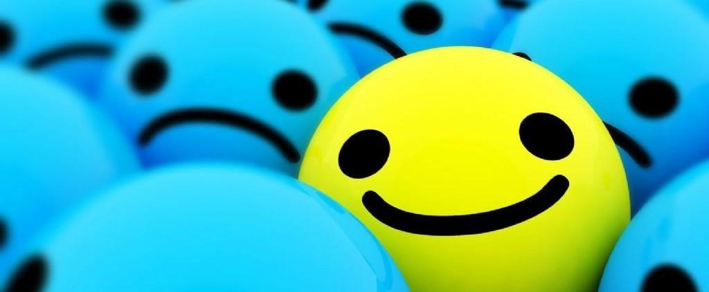 Yellow-Smile