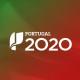 portugal2020_frente